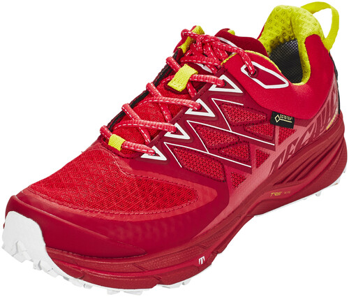Tecnica Rose Chaussures Inferno ave9pEOh